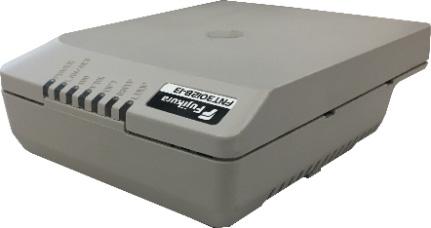 卓上型メディアコンバータ|<p>FNT3012Bシリーズ</p>