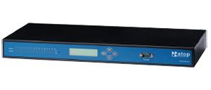 アドバンスドシリアルデバイスサーバ|<p>SE5001Aシリーズ、<br /> SE5002Dシリーズ、<br /> SE54xxシリーズ</p>