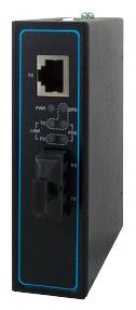 イーサネット光メディアコンバータ|<p>EF23シリーズ、<br /> EF23Gシリーズ</p>